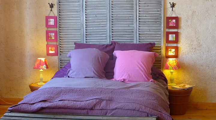 chambre d 39 hotes nancy eulmont les pivoines nancy 10 km table bio v g tarienne. Black Bedroom Furniture Sets. Home Design Ideas